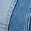 REVERSE MULTI BLUE RIG