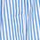 YD WE STP/COPENHAGEN BLUE
