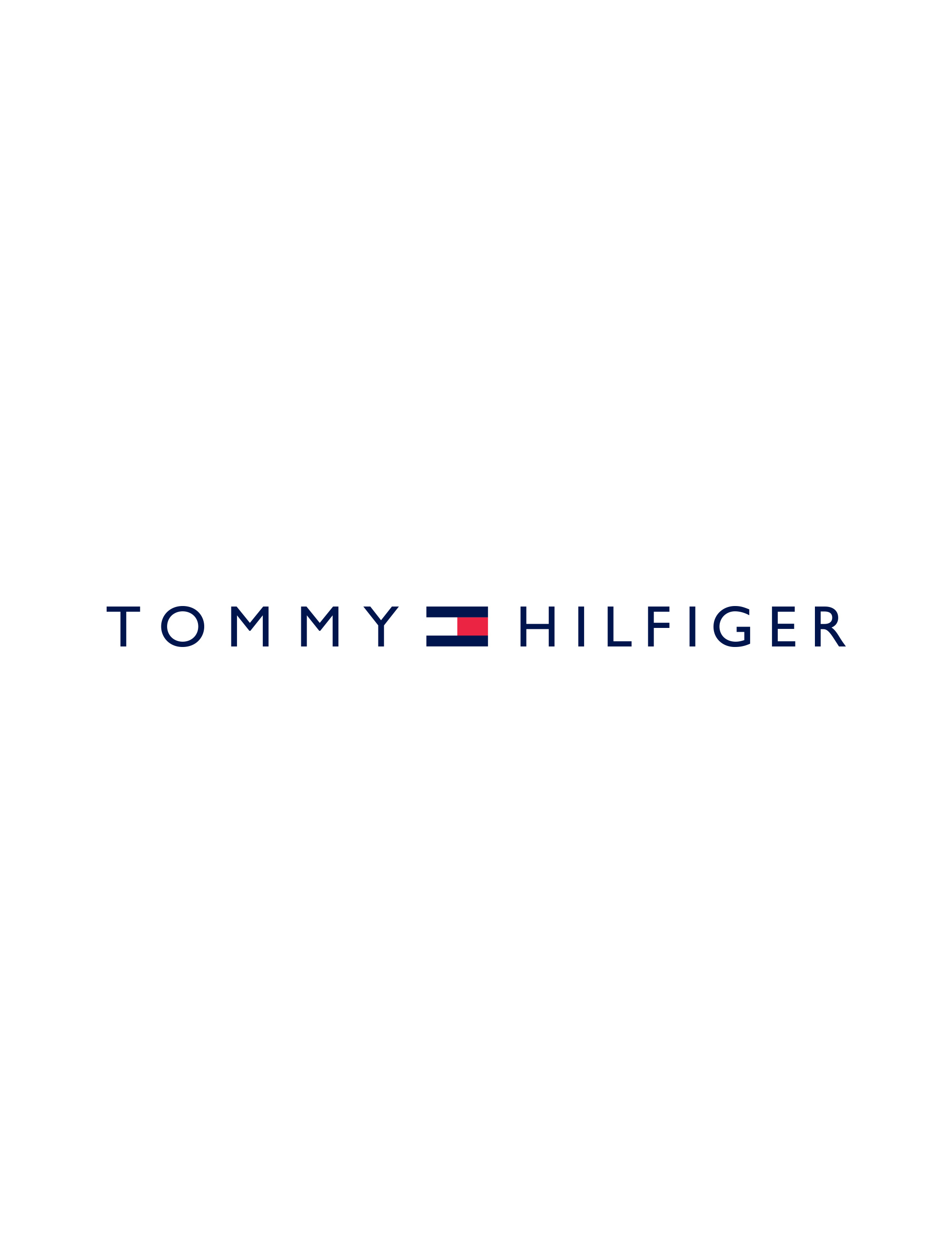 Essential Suede Derby | Shoes | Tommy Hilfiger