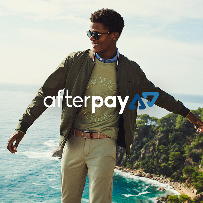 01_680x680_TH_Ecom_PaymentGateway_Afterpay_1