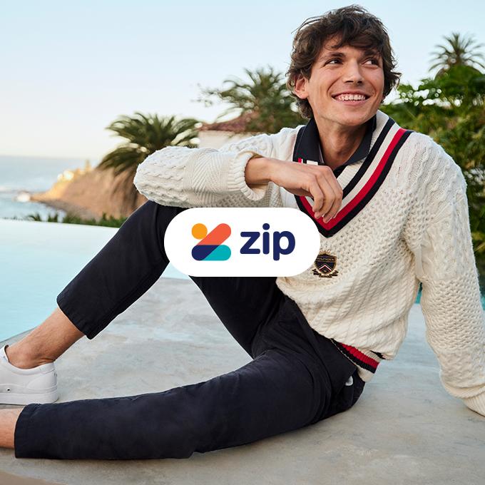 02_680x680_TH_Ecom_PaymentGateway_Zippay_1