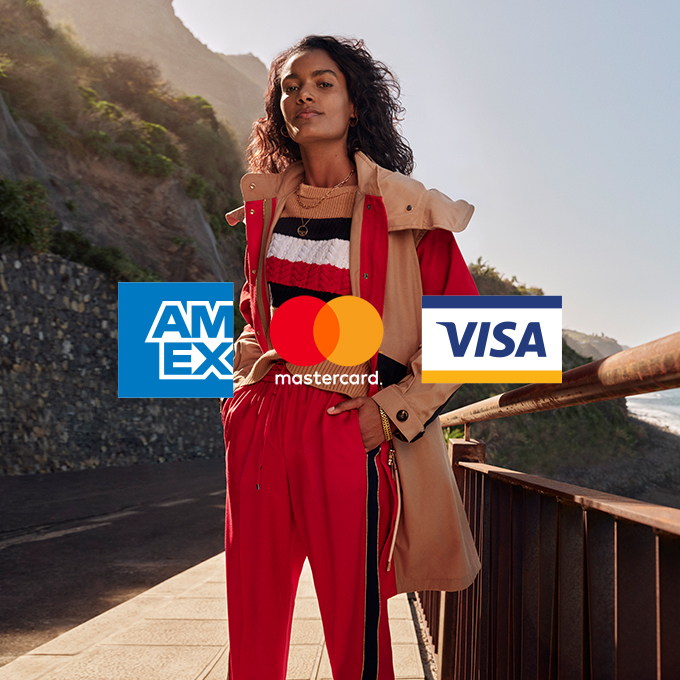 03_680x680_TH_Ecom_PaymentGateway_Multi