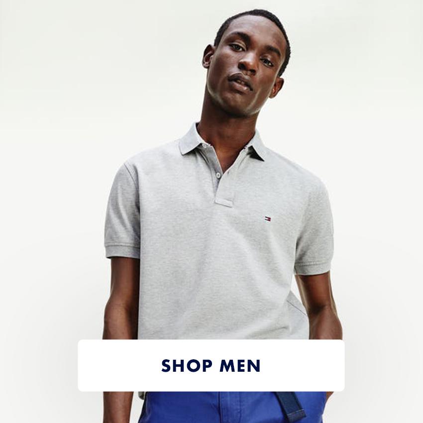 850x850_TH_ShopMen