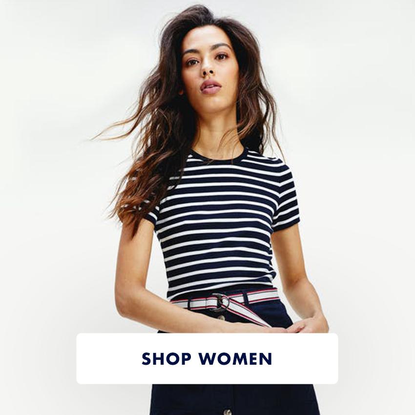 850x850_TH_ShopWomen