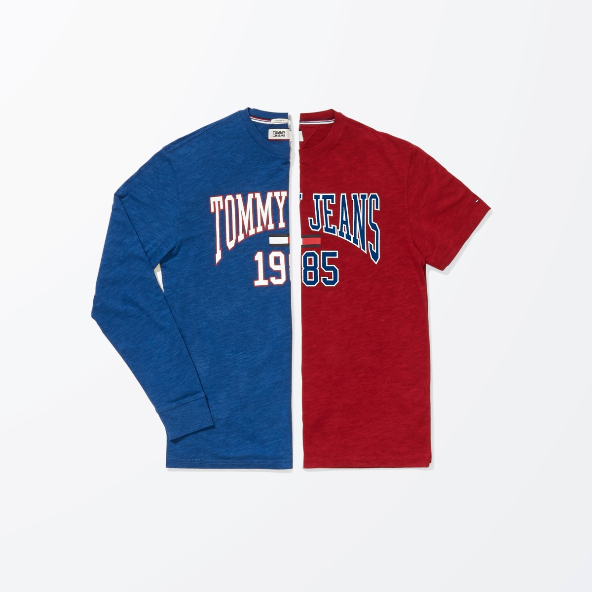 NEW ON TOMMY.COM