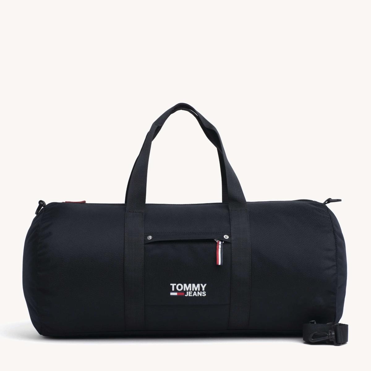 Shop Tommy Jeans Bags