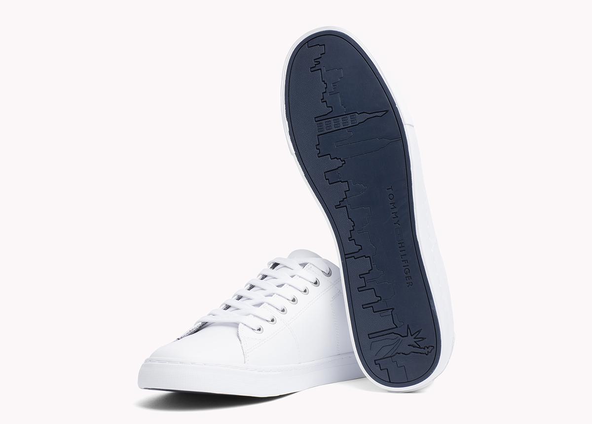 49dfebafb Men s Shoes